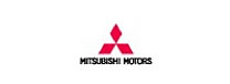 MITUBISHI MOTORS
