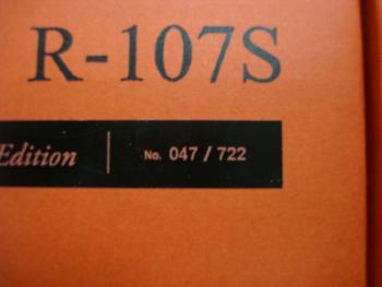 9.6:350:263:0:0:DSC05913:center:0:0::0:
