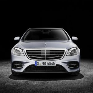 14.8:300:300:0:0:NEW-Mercedes-s-class-2017-1-300x300:right:1:1::0: