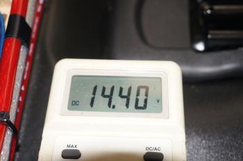 10.2:350:232:0:0:DSC01137:right:1:1::0: