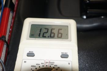 10.5:350:232:0:0:DSC01138:right:1:1::0: